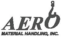 Aero Material Handling
