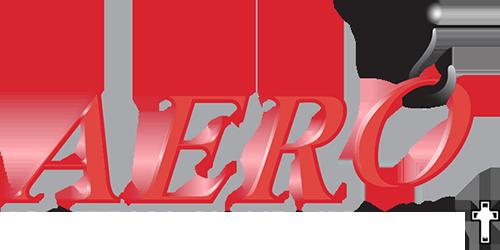 Aero Material Handling, Inc.