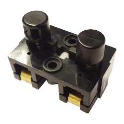 Pb Switch 250